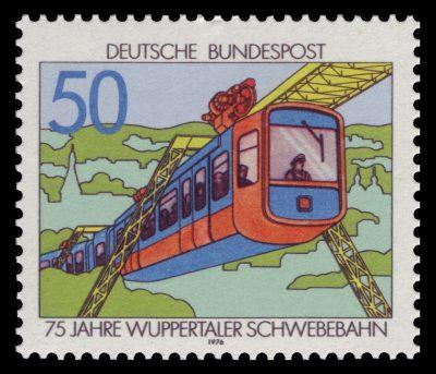 Grosstauschtag in Wuppertal faellt aus