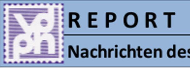 April-Report 2021