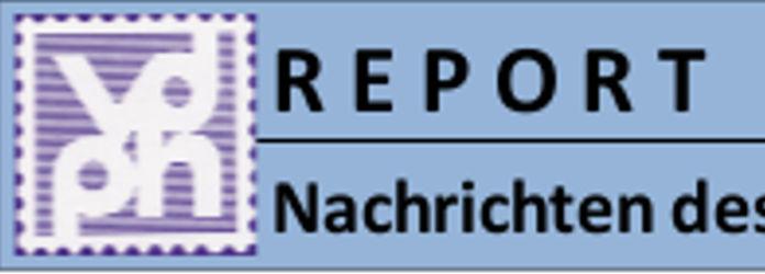 Mai-Report 2020