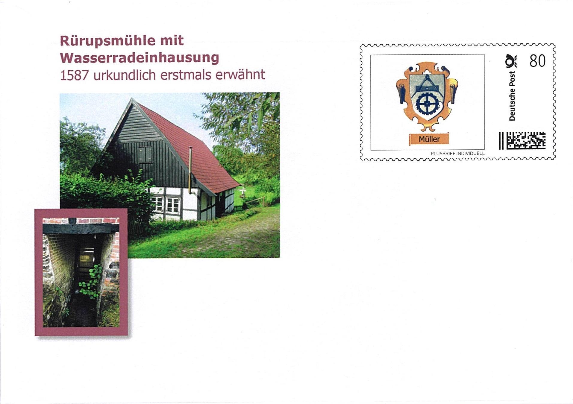 Read more about the article 18. Löhner Briefmarken- und Münzbörse