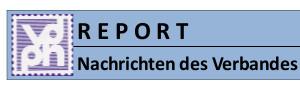 Juli-August Report 2020