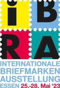 IBRA Logo
